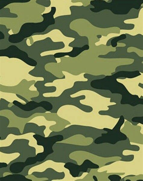 army pattern wallpaper army print background wallpapers pinterest