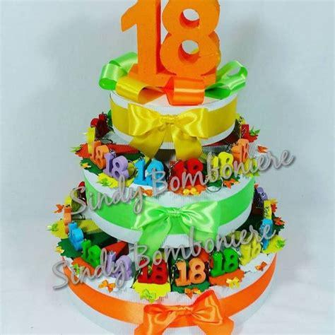 22 fantastiche immagini su ricette e torte su immagini torte x i 18 anni torta bomboniere 18 anni