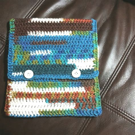 crochet ipad bag pattern 1000 images about crochet ipad case on pinterest ipad