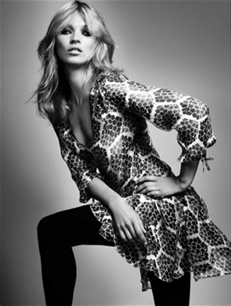 Sneak Peek Kate Moss Topshop Collection by Sneak Peek Kate Moss For Topshop Fall 08 Popsugar Fashion