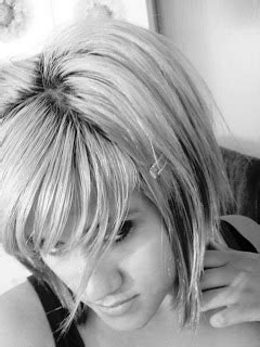 emo hairstyles front and back view medium layered stacked hairstyle search results