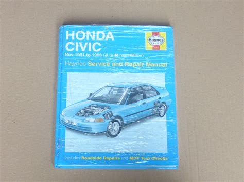 service manual electronic throttle control 2006 honda civic si head up display service service manual online service manuals 1980 honda civic electronic throttle control service