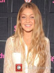 Picture gigi hadid thursday 20th september 2012 photo 3291009