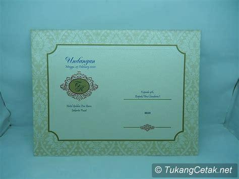 desain undangan pernikahan bali 25 ide terbaik tentang contoh undangan pernikahan di