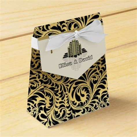 deco wedding favors best 25 deco wedding favors ideas on personalized deco and