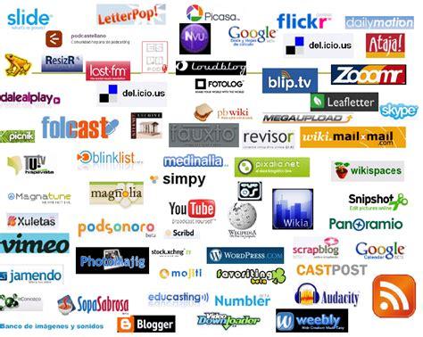 imagenes logo web the new virtual notebook 191 qu 233 es la web 2 0