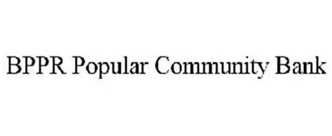 popular bank logo bppr popular community bank trademark of popular inc