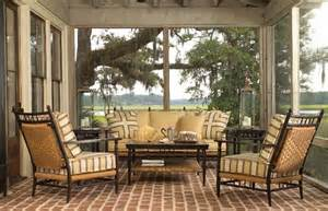 southern living sunrooms 28 images southern living