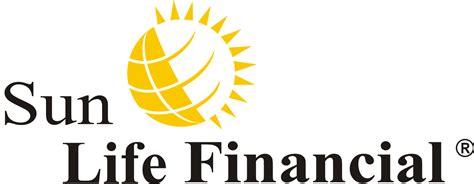 logo asuransi sun life finance logo lambang indonesia