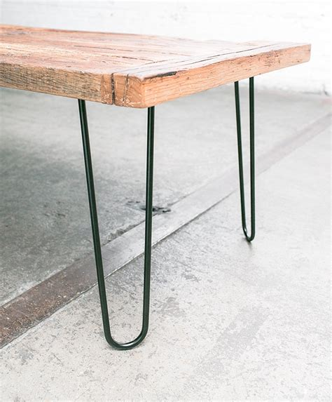 Simple Metal Coffee Table Legs Rs Floral Design Metal Legs For Coffee Tables
