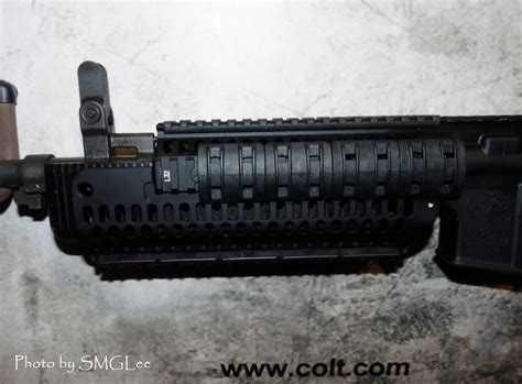 colt iar heat sink 2012 threads page 32