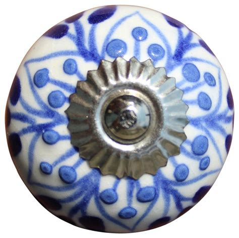 blue kitchen cabinet knobs blue kitchen cabinet knobs kitchen cabinet knobs kitchen