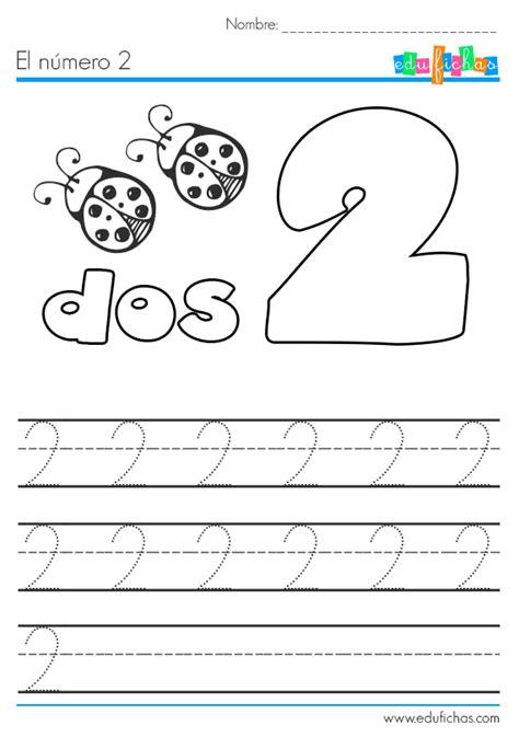 pdf libro juan y tolola numeros descargar cuadernillo de los n 250 meros material educativo para descargar en pdf
