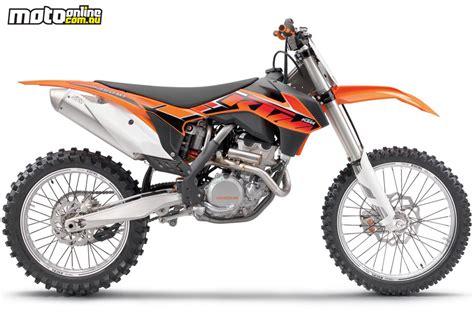 2014 Ktm 350 Exc 2014 Ktm 350 Exc F Moto Zombdrive