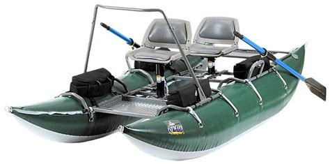 boat prices at bass pro shop outcast pac 1200 pro series pontoon boat bass pro shops