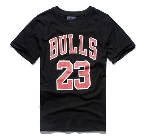 popular bulls clothing buy cheap bulls clothing lots from