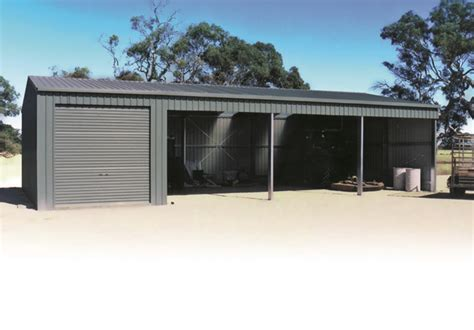 southern construction services limited fair dinkum sheds