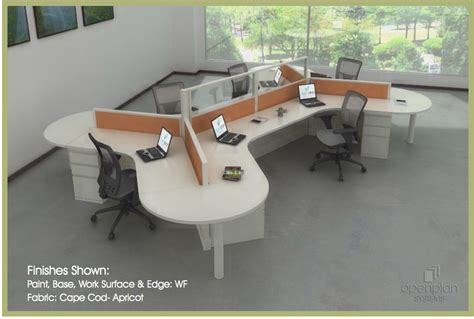 office furniture outlet nj 72 office furniture store in new jersey 1182x949 table at discount price new york jersey