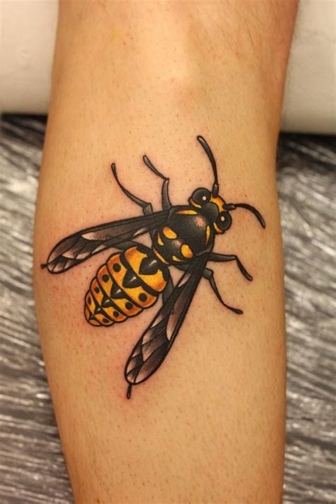 bumble bee tattoo meaning bumble bee tattoos tattoos