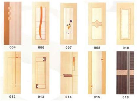 Plywood Door Designs Photos by Ram Plywood Trading Company January 2015