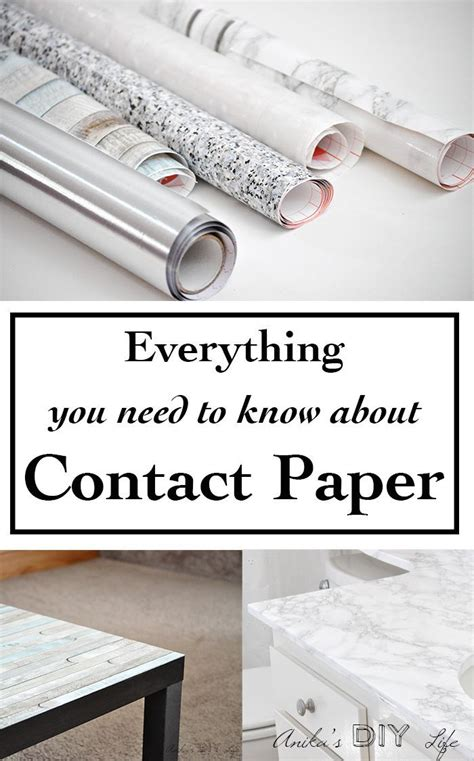 contact paper 25 best ideas about contact paper on bathroom