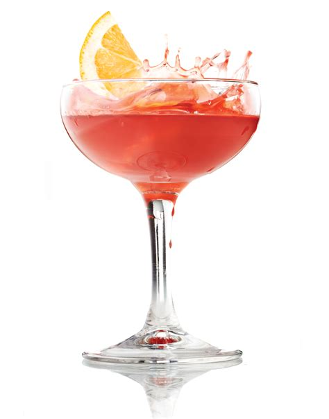 cocktail drinks popular cocktail recipes with pictures drink recipes