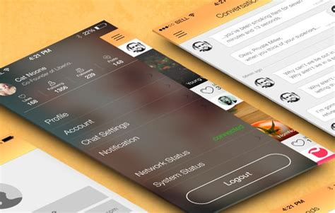 html css psd and more 22 free and fresh design html css psd and more 22 free and fresh design