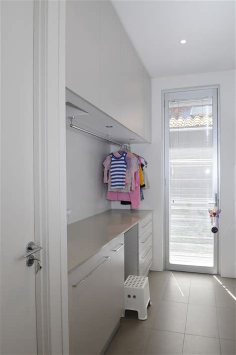 Laundry Cabinets Melbourne by Family Home Melbourne Australia Laundry