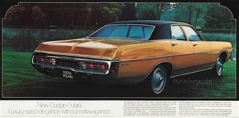 65 dodge polara and car 65 1965 dodge polara 500 grill headlight