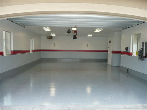 auto interior lighting ideas 25 uniquely awesome garage lighting ideas to inspire you