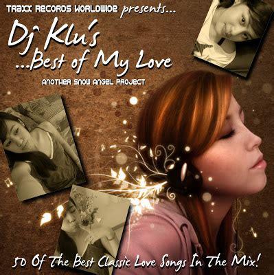 dj klu remix free mp3 download all mix dj klu