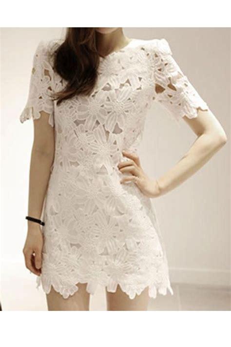 Hq 16696 Hollow Shoulder Dress 45 best womens dresses images on maxi dresses