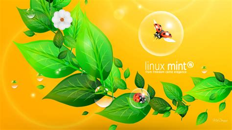 wallpaper collection my minty wallpaper collection 2014 linux mint forums