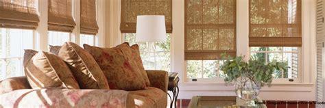 window treatments west palm dicembrino window treatments west palm fl