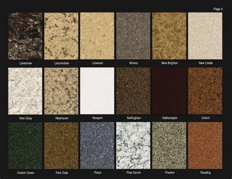 granite color names home depot granite countertop sles saura v dutt