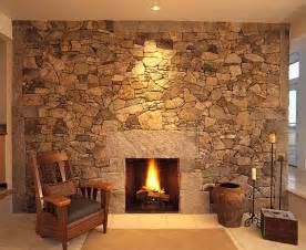 for fireplaces 30 stone fireplace ideas for a cozy nature inspired home