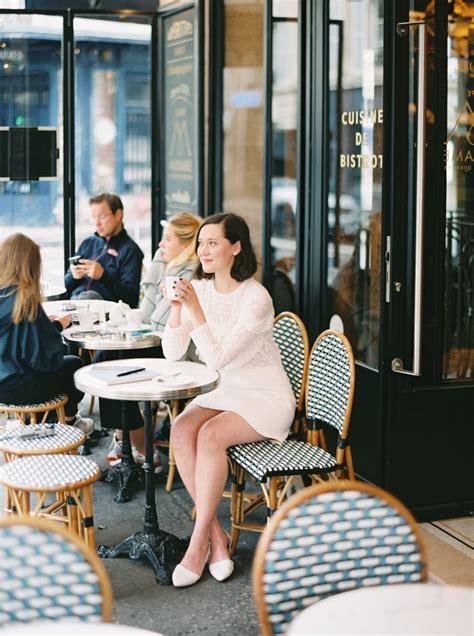 Paris Portrait Photographer   Paris Wedding Photography