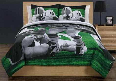 Softball Bedding Set Softball Bedroom Theme Interior Designing Ideas