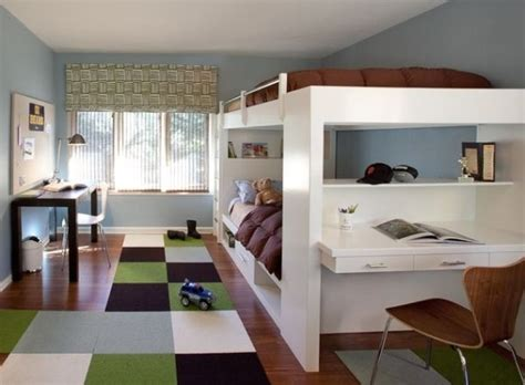 room bunk beds bunk bed design ideas for him and