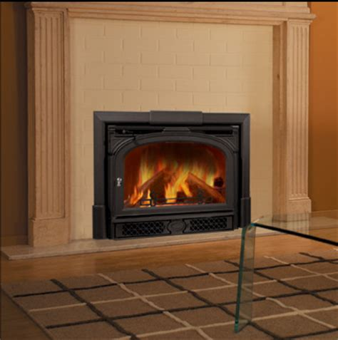 Most Efficient Fireplace Insert Wood Burning by Artistic Design Nyc Fireplaces And Outdoor Kitchens