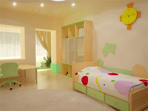 kids bedroom color ideas kids bedroom ideas color and kids bedroom furniture