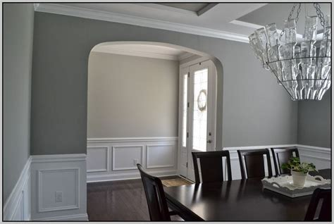 best warm gray paint colors warm grey paint colors sherwin williams painting post