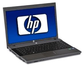 get a loaded hp laptop for $399.99 cnet