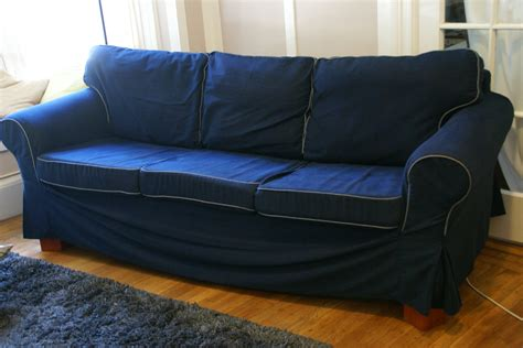 How To Say Sofa In by Goodbye Sofa Rookery