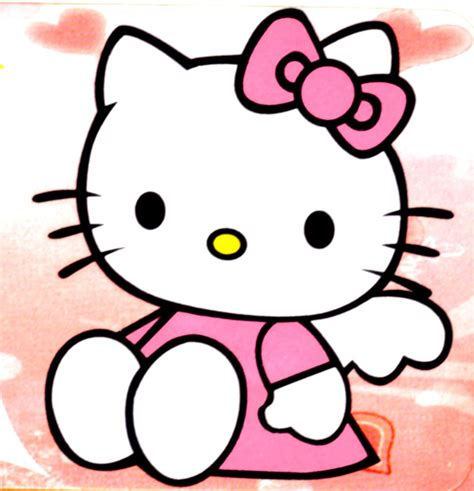 imagenes hello kitty trabajando hello kitty imagenes de hello kitty bonitas