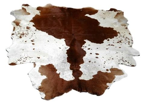 faux cow skin rugs 25 best ideas about animal skin rug on cow