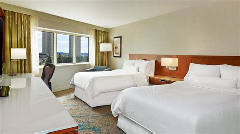 rooms you san diego lodging presidential suite the westin san diego