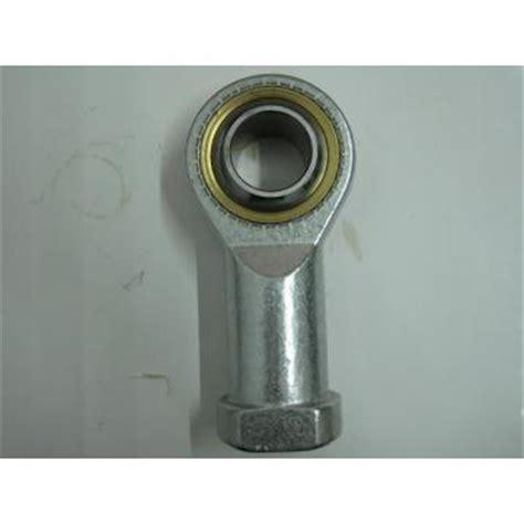 Bearing Rod Ends Phs 18 L Asb rod ends bearing phs22 phs22 bearing 22x50x28 lishui