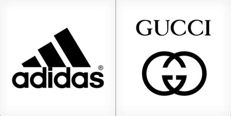 design guru meaning meaning and uses of colors in logo design think design