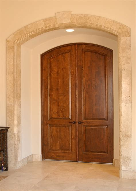 Arch Interior Doors by Home Entrance Door Arched Exterior Doors